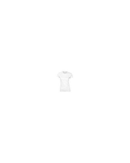 Gildan GD072 White