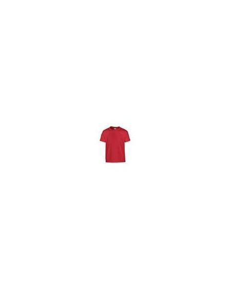 Gildan GD05B Red