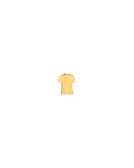 Gildan GD05B Yellow Haze