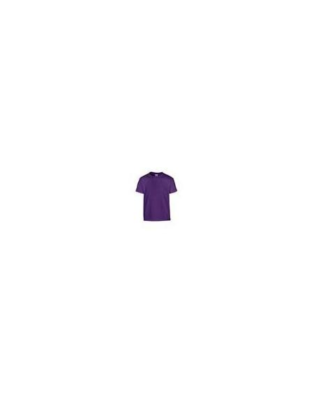 Gildan GD05B Purple