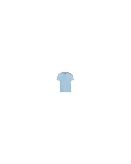 Gildan GD05B Light Blue