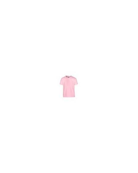 Gildan GD05B Light Pink