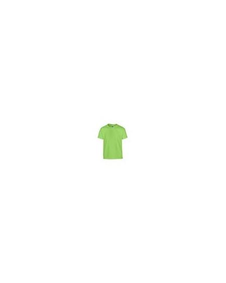 Gildan GD05B Lime