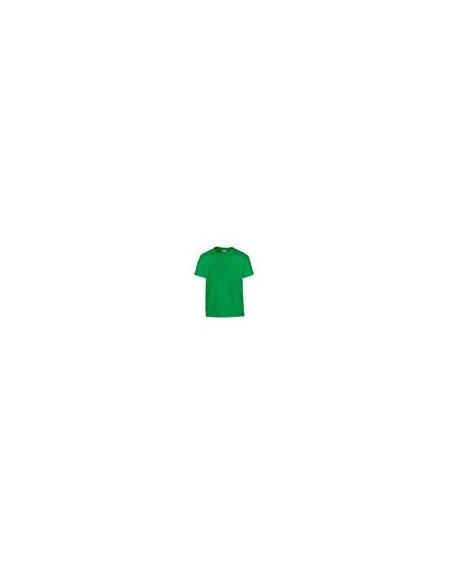 Gildan GD05B Irish Green