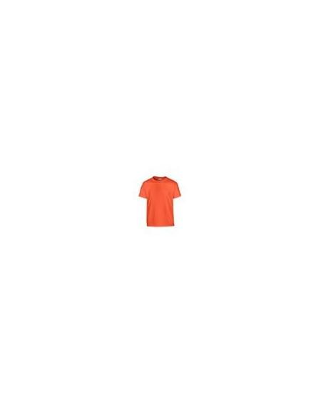 Gildan GD05B Orange