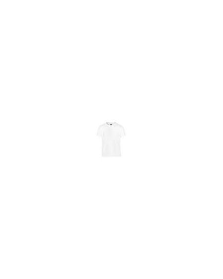Gildan GD05B White