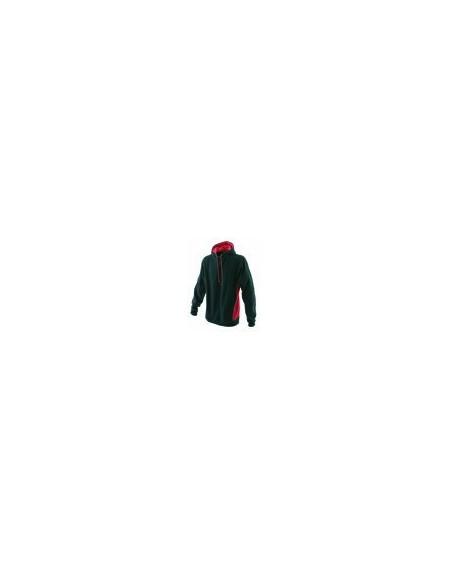Finden & Hales LV335 Black/Red