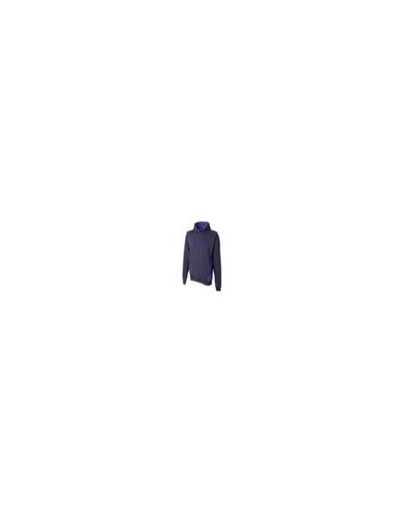 Finden & Hales LV335 Navy/Purple