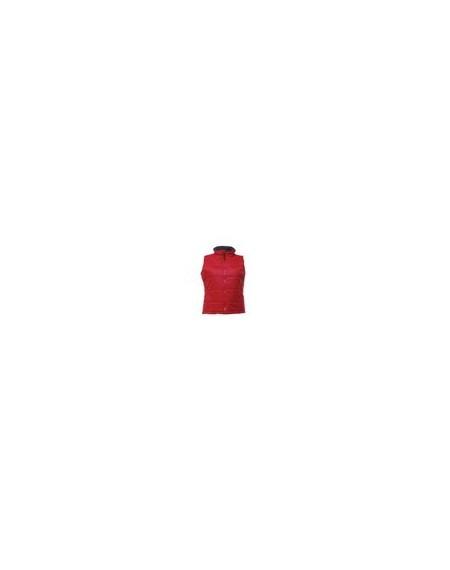 Regatta RG183 Classic Red