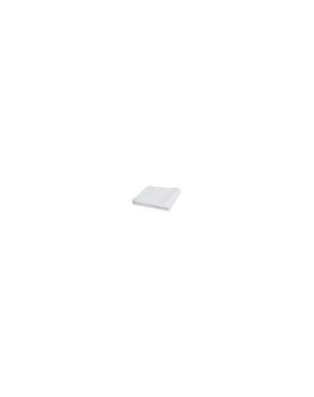 Towel City TC001 White