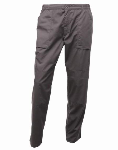 TRJ330 Dark Grey