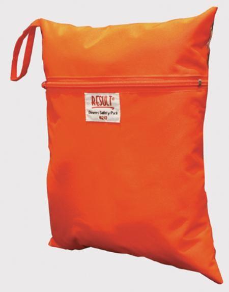 Result R213A Safety vest storage bag