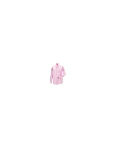 Russell Collection J956M Classic Pink