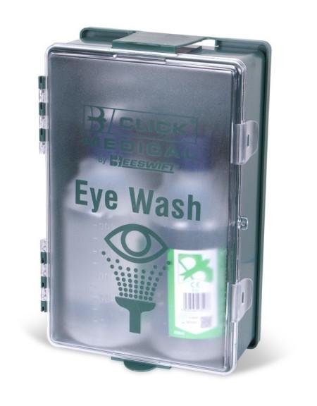 Eye Wash Cabinet CM0700