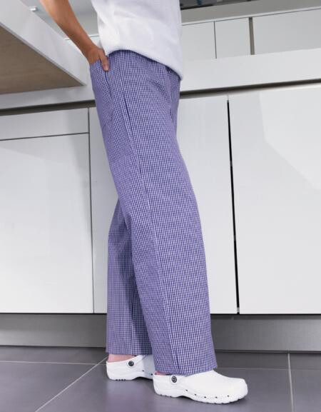 Premier PR552 Pull-on chef trouser