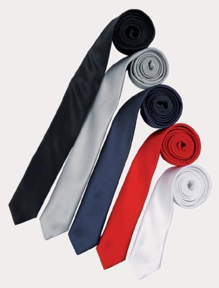 Premier PR793 Tie - Slim