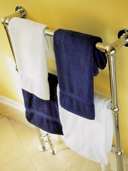 Towel City TC043 Classic range - Hand towel