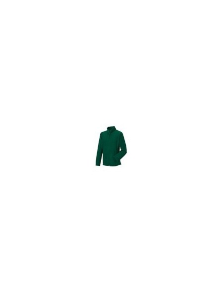 Russell Collection 8700M Bottle Green