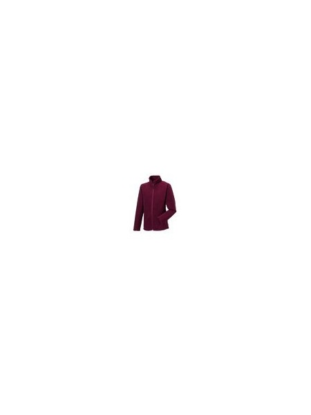 Russell Collection 8700M Burgundy