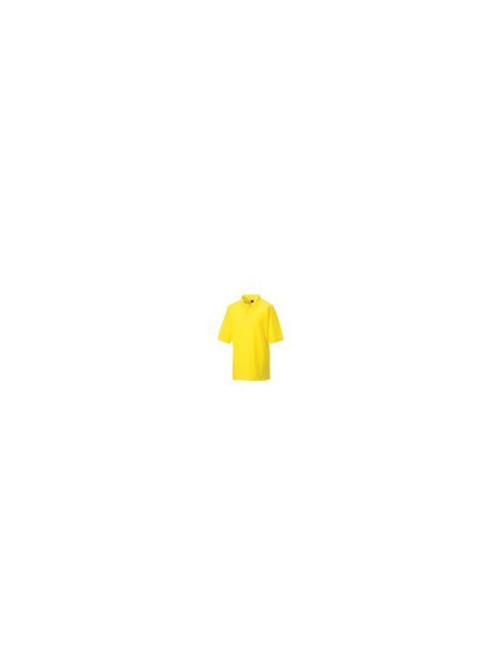 Russell Collection J539M Yellow