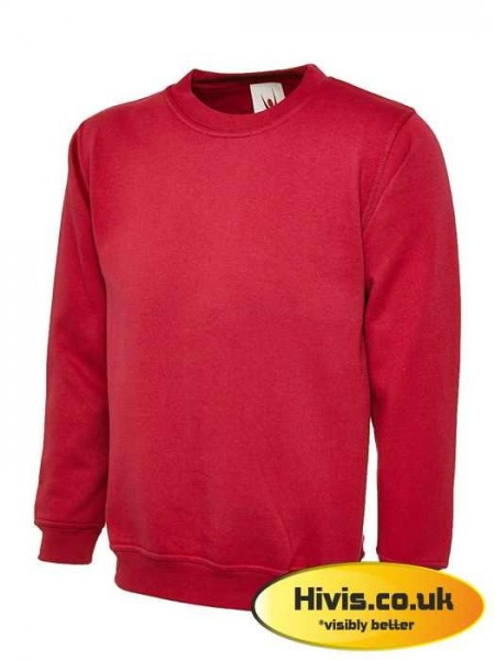 UC202 Red