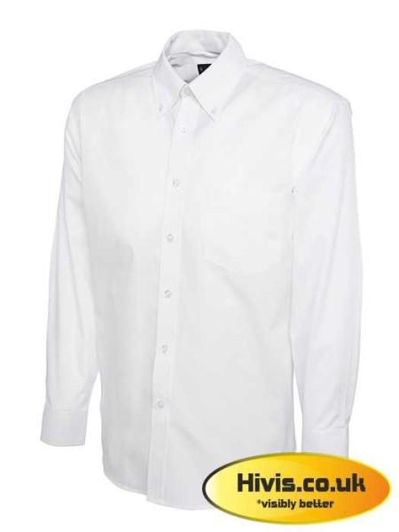 UC701 White
