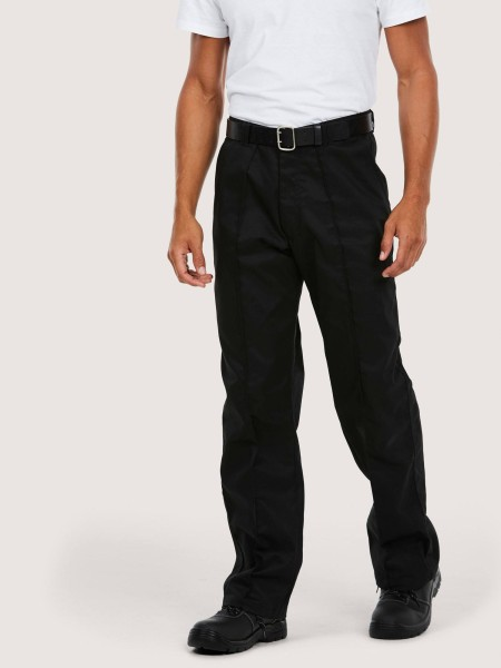 Uneek UC901 Work trousers