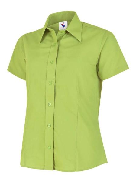 UC712 Lime