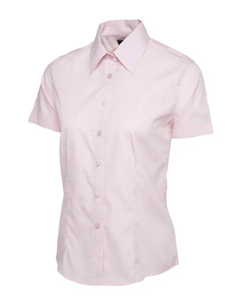 UC712 Pink