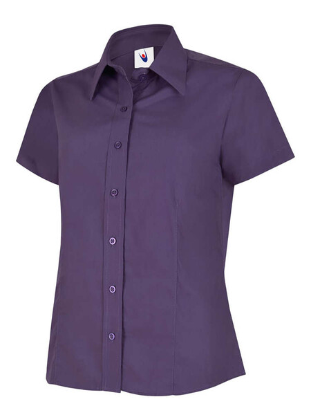 UC712 Purple