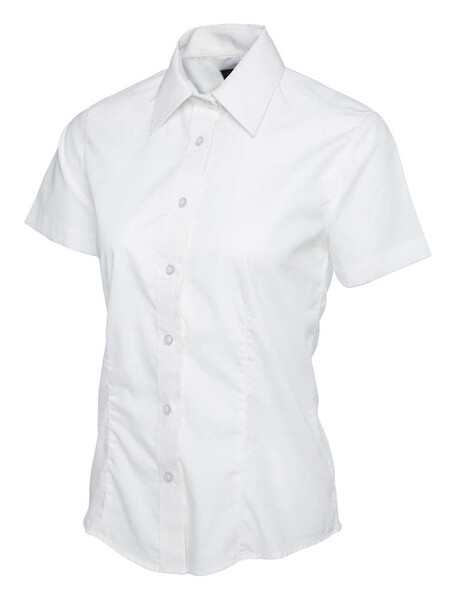 UC712 White