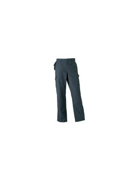 Russell  J015M,  trousers
