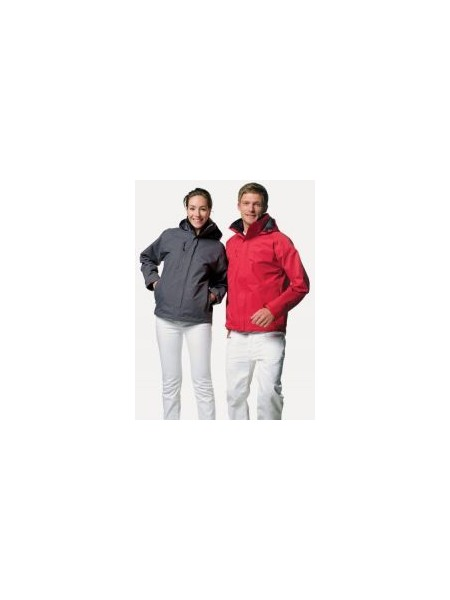 Jerzees Colours J510F,Women's Hydraplus 2000 jacket