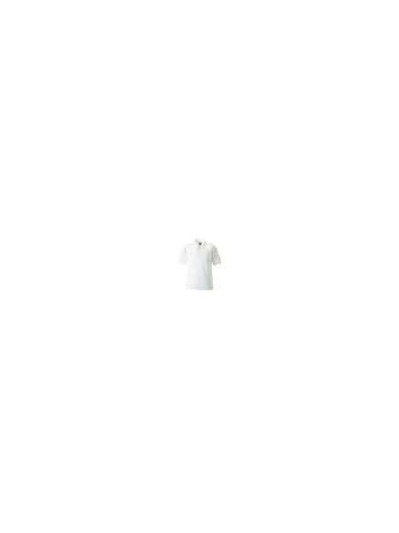 Jerzees Schoolgear J539B White