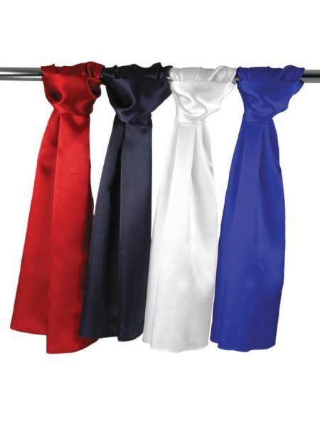 Premier PR730 Scarf - 'Colours' fashion