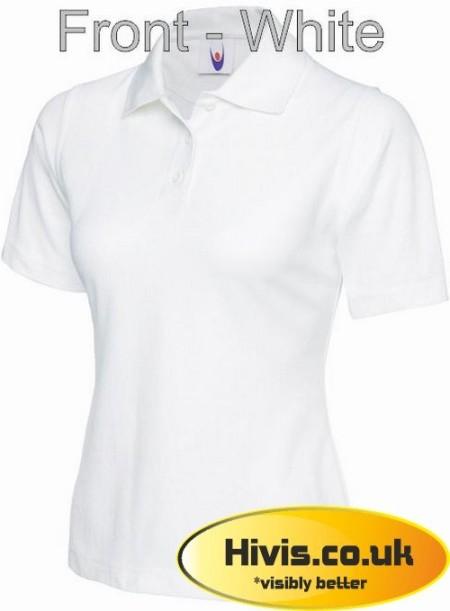 UC106 White