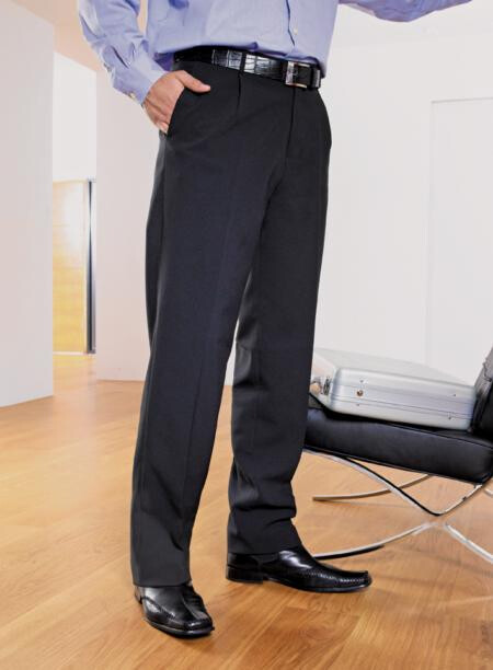 pr52 workwear ofice trousers
