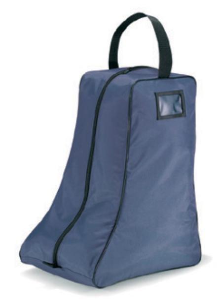 Quadra QD086 Boot bag