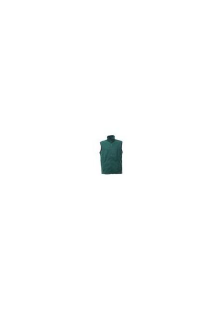 Regatta RG182 Bottle Green