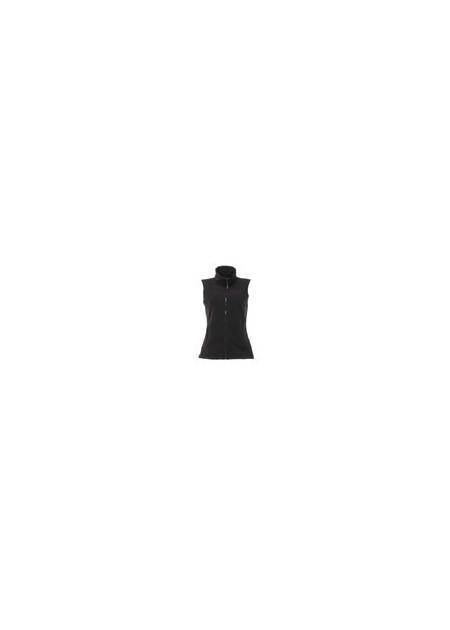 Regatta RG184 Black