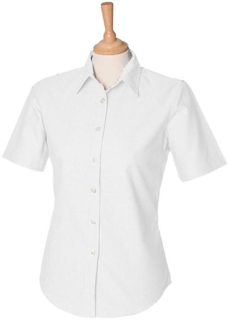 Henbury HB516 White