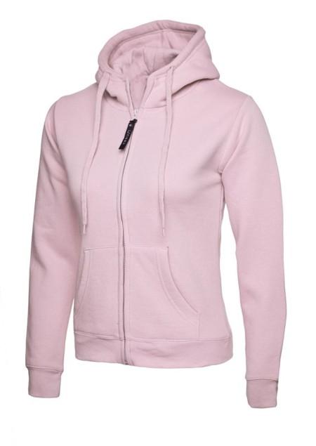 UC505 Pink