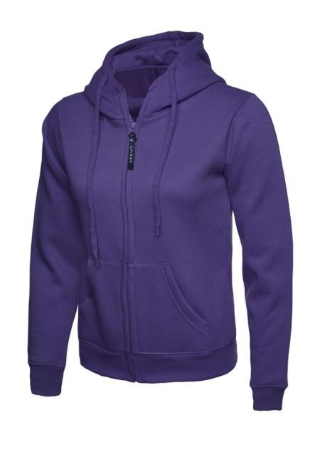 UC505 Purple