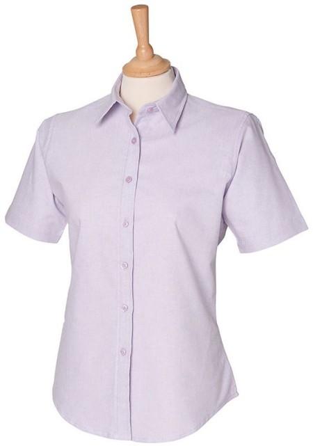 Henbury HB516 Lilac