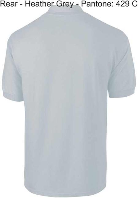 Uneek Classic Polo Shirt UC101