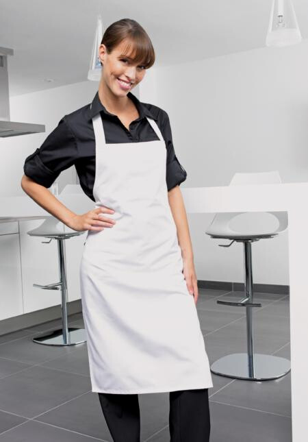 Premier PR102 Apron (no pocket)