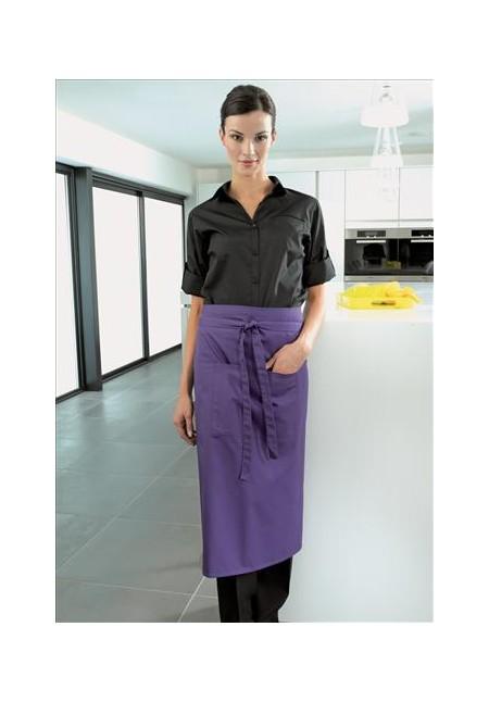 Premier PR158 'Colours' bar apron