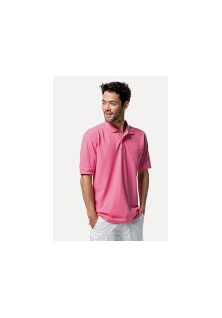 Jerzees Colours J569M,100% cotton polo