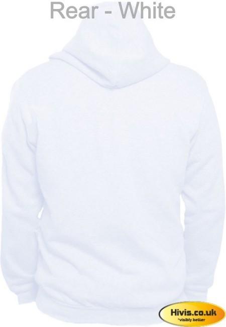 UC504 White