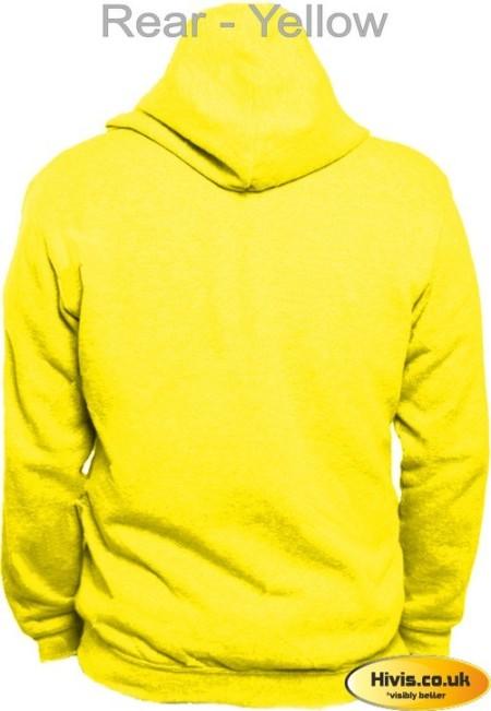 UC504 Yellow